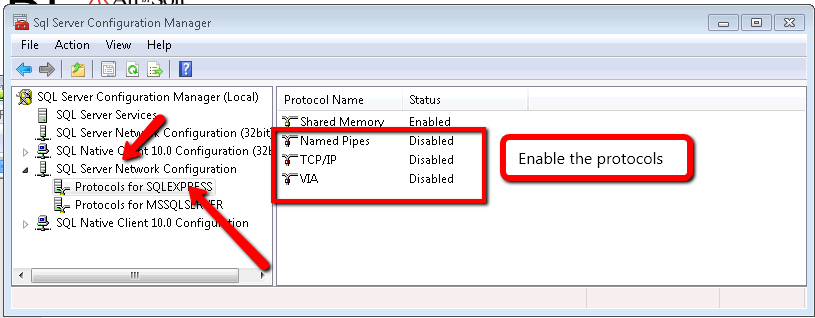 how to order belts in sql access